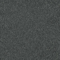 Looking for Interface carpet tiles? Heuga 530 in the color Basalt is an excellent choice. View this and other carpet tiles in our webshop.