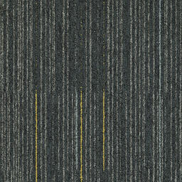 Looking for Interface carpet tiles? Works Hype in the color Canary is an excellent choice. View this and other carpet tiles in our webshop.