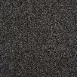 Looking for Interface carpet tiles? Heuga 727 SD in the color Coal is an excellent choice. View this and other carpet tiles in our webshop.