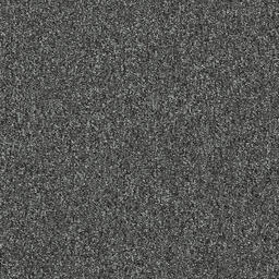 Looking for Interface carpet tiles? Heuga 727 SD in the color Graphite is an excellent choice. View this and other carpet tiles in our webshop.