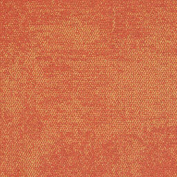 Looking for Interface carpet tiles? Composure Sone in the color Amber is an excellent choice. View this and other carpet tiles in our webshop.