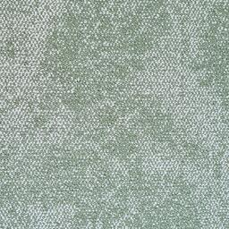 Looking for Interface carpet tiles? Composure CBG in the color Light Green 10.001 is an excellent choice. View this and other carpet tiles in our webshop.