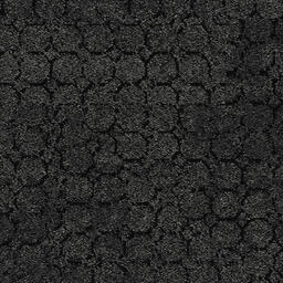 Looking for Interface carpet tiles? NY+LON Streets in the color Mercer Street Black Circle is an excellent choice. View this and other carpet tiles in our webshop.