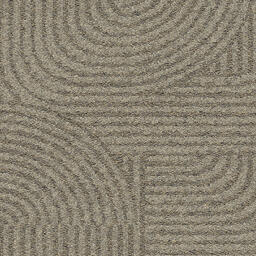 Looking for Interface carpet tiles? Step This Way EXTRA isolatie in the color Alba is an excellent choice. View this and other carpet tiles in our webshop.