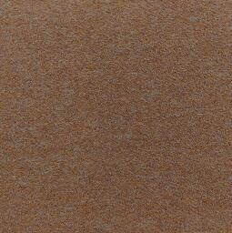 Looking for Interface carpet tiles? Heuga 493 in the color Brass is an excellent choice. View this and other carpet tiles in our webshop.
