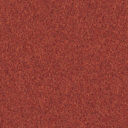 Looking for Interface carpet tiles? Heuga 727 SD in the color Hot Pepper is an excellent choice. View this and other carpet tiles in our webshop.