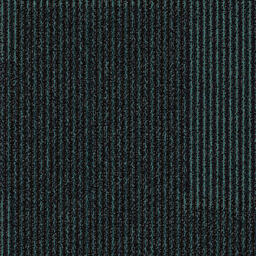 Looking for Interface carpet tiles? Knit One, Purl One in the color Purl One, Knotty Stitch is an excellent choice. View this and other carpet tiles in our webshop.