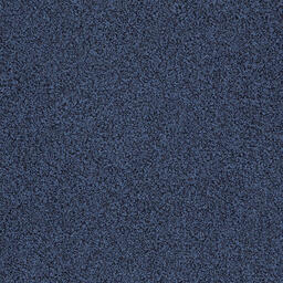 Looking for Interface carpet tiles? Sherbet Fizz in the color Marine is an excellent choice. View this and other carpet tiles in our webshop.
