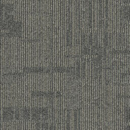 Looking for Interface carpet tiles? Syncopation II in the color Repetition (EXTRA ISOLATIE) is an excellent choice. View this and other carpet tiles in our webshop.